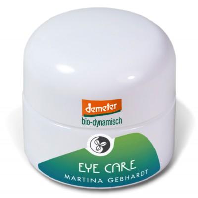 Paakių kremas, biodinaminis (15 ml)