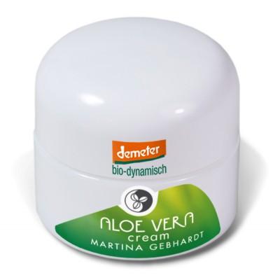 Alavijų kremas, biodinaminis (15 ml)