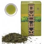 """Japoniška žalioji arbata """"Sencha"""", biri, ekologišk..."""