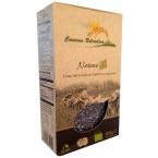 "Juodieji ryžiai ""Nerone"", ekologiški (500 g)"