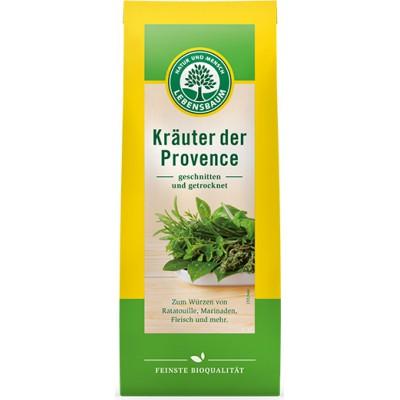 Provanso žolelių mišinys, ekologiškas (30 g)