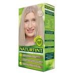 NATURTINT® ilgalaikiai plaukų dažai be amoniako, LIGHT ASH BLONDE 10A (165 ml)