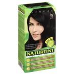 NATURTINT® ilgalaikiai plaukų dažai be amoniako, E...