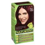NATURTINT® ilgalaikiai plaukų dažai be amoniako, M...