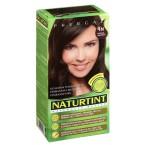 NATURTINT® ilgalaikiai plaukų dažai be amoniako, N...