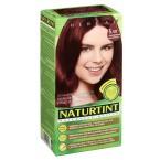 NATURTINT® ilgalaikiai plaukų dažai be amoniako, S...