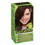 NATURTINT® ilgalaikiai plaukų dažai be amoniako, LIGHT GOLD ...