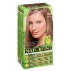 NATURTINT® ilgalaikiai plaukų dažai be amoniako, A...