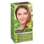 NATURTINT® ilgalaikiai plaukų dažai be amoniako, WHEAT GERM ...