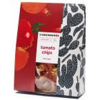Pomidorų traškučiai (20 g)