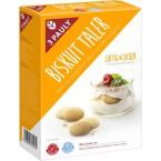 Biskvitiniai sausainėliai, be glitimo (145 g)