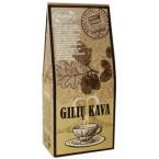 Gilių kava (100 g)