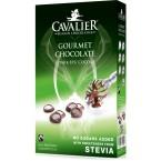 Juodasis šokoladas konditerijai (300 g)