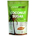 Kokosų žiedų cukrus, ekologiškas (250 g)