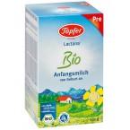 LACTANA BIO PRE pradinio maitinimo pieno mišinys k...