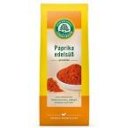 Saldžioji paprika, malta, ekologiška (50 g)