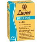 """""""Luvos® Heilerde imutox"""" geriamas molis milteliais..."""