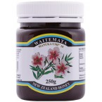 Manuka medus UMF® 10+ (250 g)