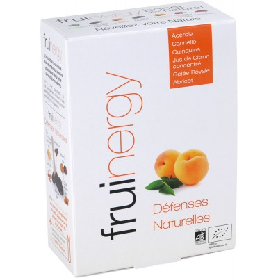 """Minkšti džiovinti abrikosai """"Natural Immunity"""", ekologiški (200 g)"""