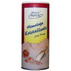 Himalajų druska (200 g)
