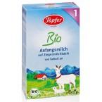 Pradinio maitinimo ožkos pieno mišinys BIO 1 kūdik...