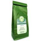 Mėtų arbata, ekologiška (30 g)