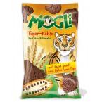 Tigro kakaviniai sausainiai su sviestu, ekologiški...