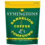 Tirpi pienių šaknų kava (300 g)