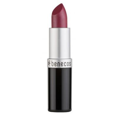 """Lūpų dažai """"Pink Rose"""" (4.5 g)"""