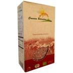 """Raudonieji ryžiai """"Kolorado"""", ekologiški (500 g)"""