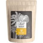 Kokosų miltai, ekologiški (500 g)