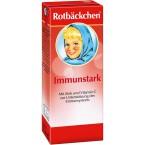 """Sultys """"Stiprus imunitetas"""" su vitaminu C ir cinku..."""