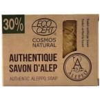 ALEPPO muilas su 30% lauramedžio aliejaus (200 g)