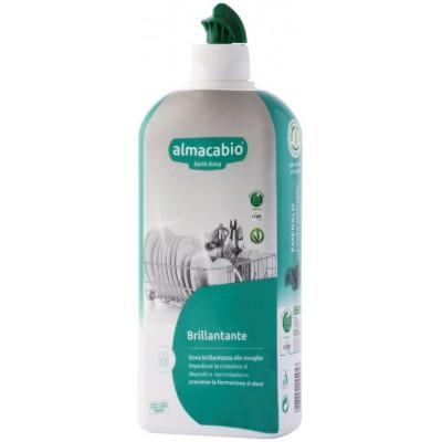 Skalavimo skystis indaplovėms, ekologiškas (500 ml)
