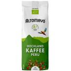 "Malta kava ""Hochland"", ekologiška (250 g)"