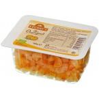Apelsinų cukatos, ekologiškos (100 g)
