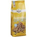 Avižiniai sausi pusryčiai SPORT, be glitimo, ekologiški (425 g)