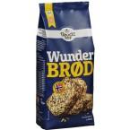 """Ruošinys """"Stebuklinga duona"""" be glitimo, ekologišk..."""