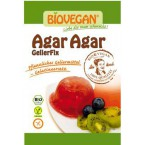 Agar agar, ekologiškas (30 g)