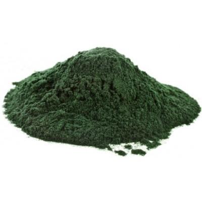 Chlorella milteliai (250 g)