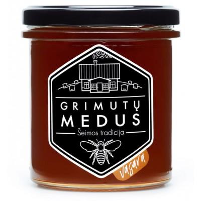 "Medus ""Vasara"" (420 g)"