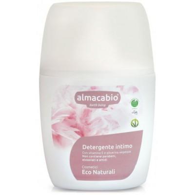 Intymios higienos prausiklis (250 ml)