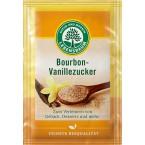 Burbono vanilės cukrus, ekologiškas (32 g)