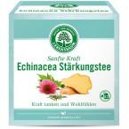 Ežiuolės arbata, ekologiška (12 pak. x 2 g)