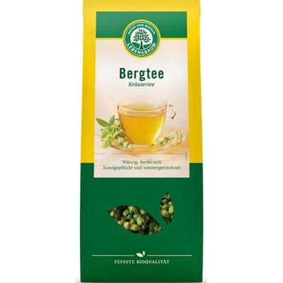 """Kalnų arbata """"Sideritis dichotoma"""", biri, ekologiška (30 g)"""