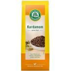 Kardamono sėklos, ekologiškos (50 g)