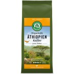 """Kavos pupelės """"Yirgacheffe Atiopien"""", ekologiškos ..."""