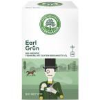 """Žalioji arbata """"Earl green"""" su bergamočių ir citri..."""
