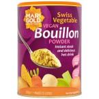 Šveicariškas daržovių sultinys veganams, silpnai sūdytas VIOLETINIS (500 g)