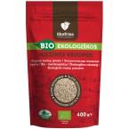 Miežinės kruopos, ekologiškos (400 g)